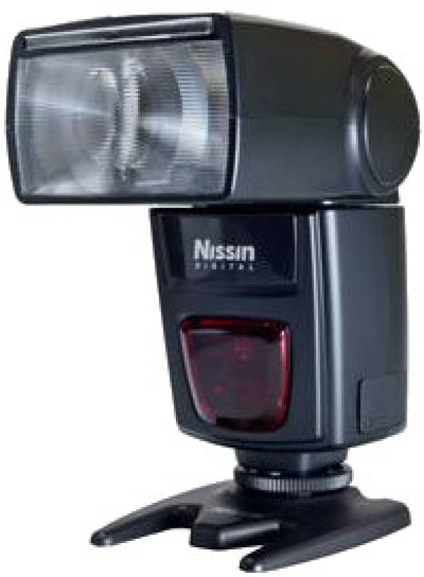 Nissin Di622 MARK II for Nikon Flash