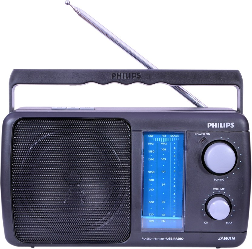 philips usb mp3 media fm radio philips flipkart com rh flipkart com Philips Clock Radio AJ 35006 Philips Clock Radio AJ 35006