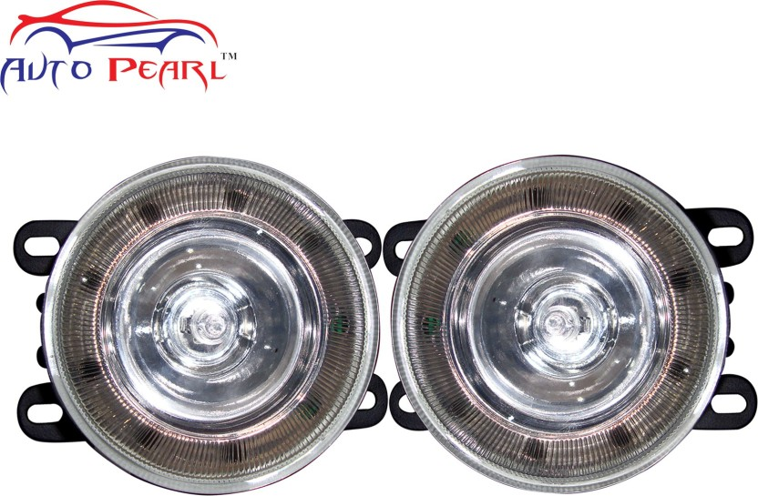 Auto Pearl Led Fog L Unit For Ford Fusion Price In India Buy Rhflipkart: Ford Fusion Fog Light Wiring Harness At Gmaili.net