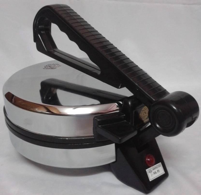 Delta Electric Roti/Khakhra Maker