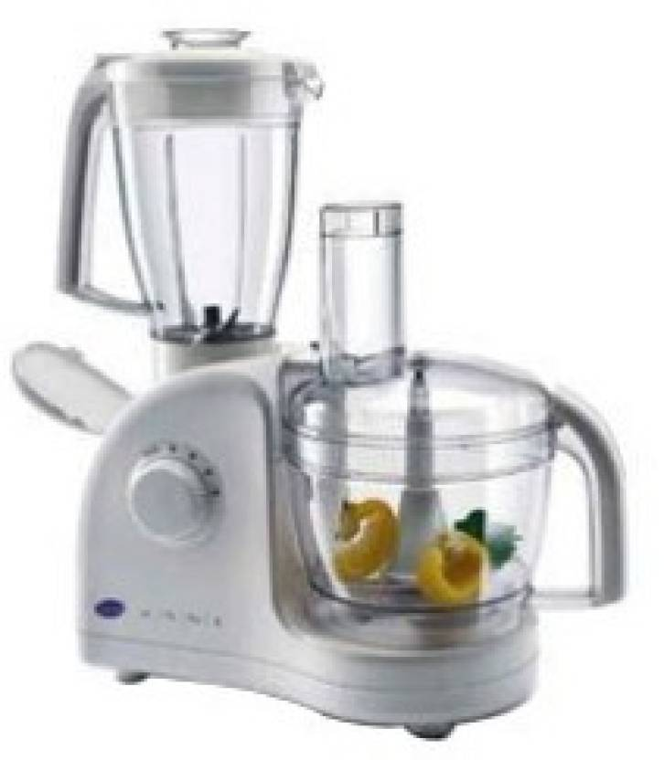 GLEN GL 4052 700 W Food Processor