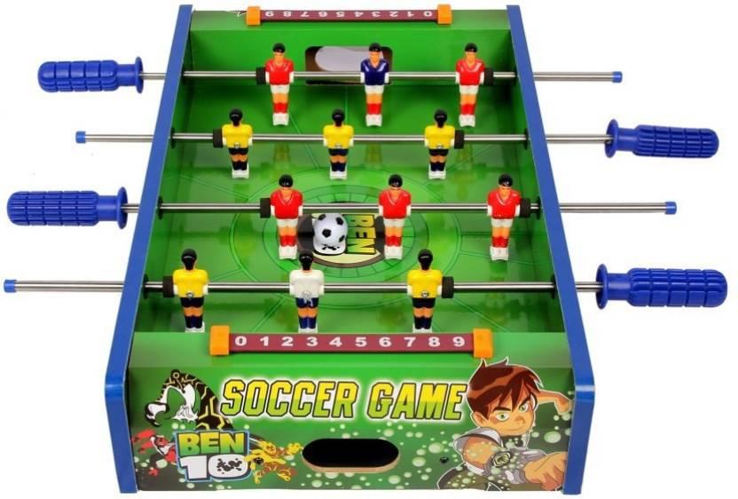 Foosball Foosball Table Price In India Buy Foosball Foosball - Foosball table cost