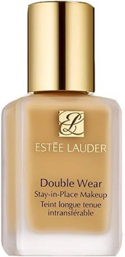 Estee Lauder Double Wear Light Stay-in