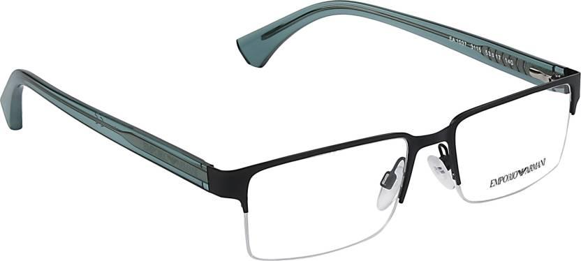 Emporio Armani Glasses India - Best Glass 2017