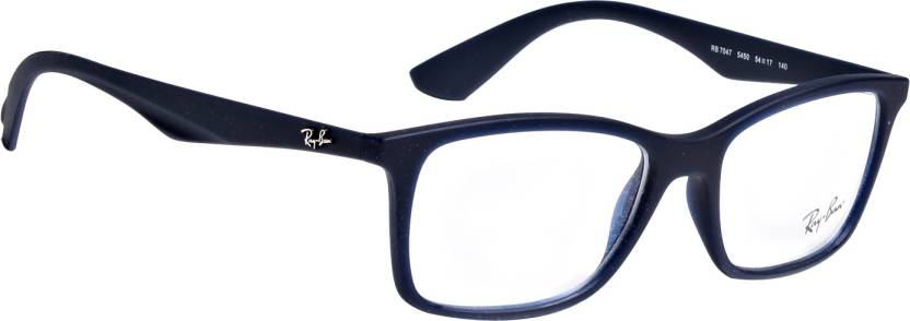 c1f5755f2a Ray-Ban Full Rim Wayfarer Frame Price in India - Buy Ray-Ban Full ...