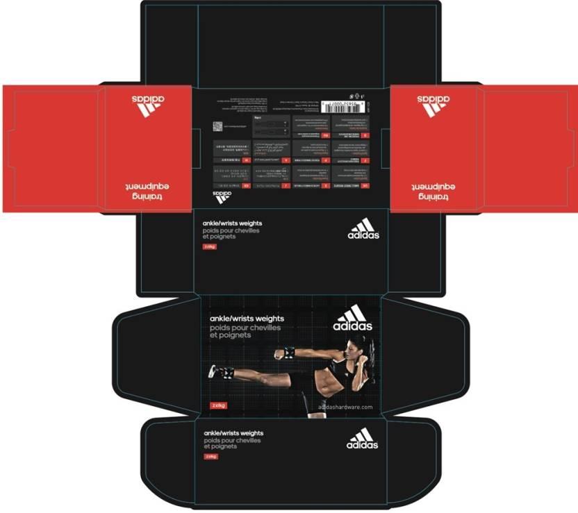 ADIDAS en Muñeca y Comprar muñeca en color negro color Comprar ADIDAS Muñeca en color negro 215af84 - grind.website