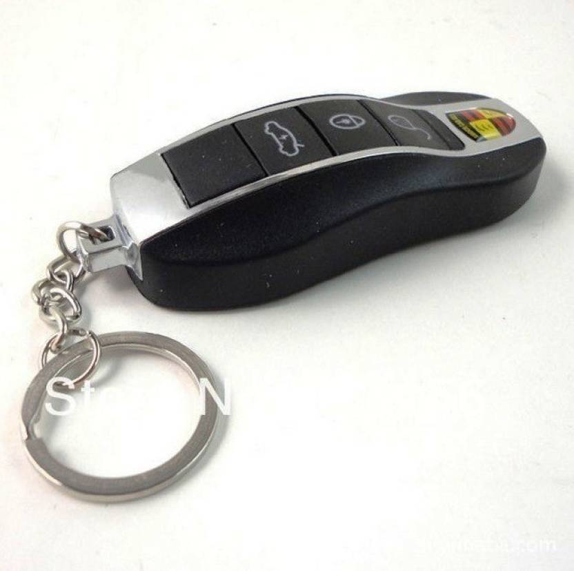 Car Remote Key >> Sejm Bh 018 Car Remote Key Chain Gag Toy