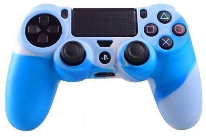 22c2ed51b028 Hytech Plus Playstation 4 Controller Skin Gamepad - Hytech Plus ...