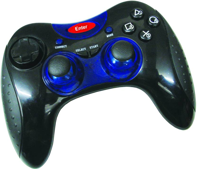 Wireless Gamepad E-WGV