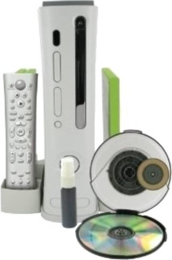Red Gear Exspect X360 Starter Kit
