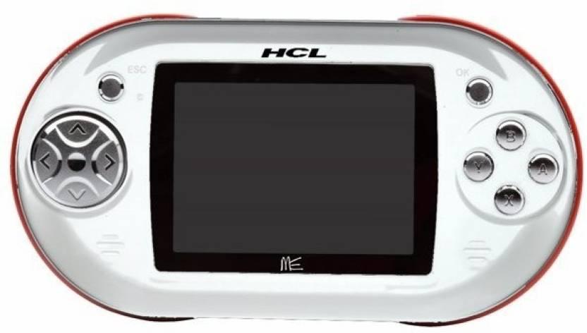 HCL Me X-15
