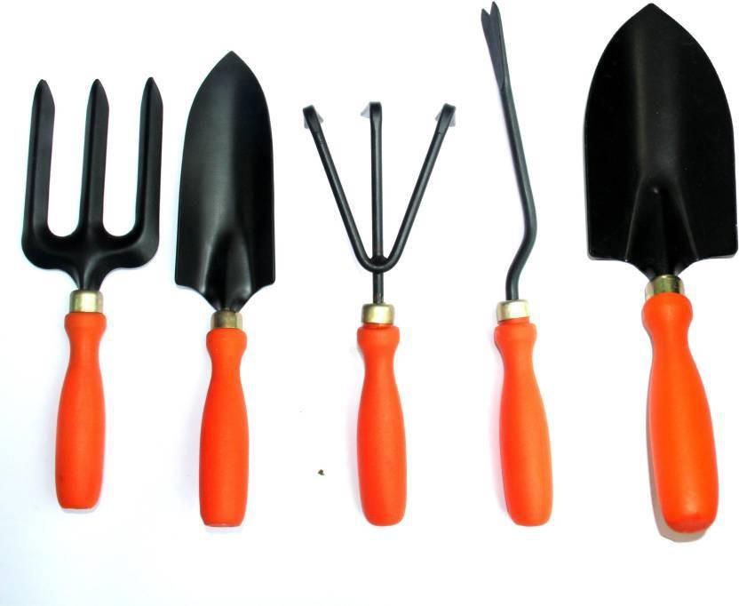 Superbe Truphe Gardening Tools Set Garden Tool Kit