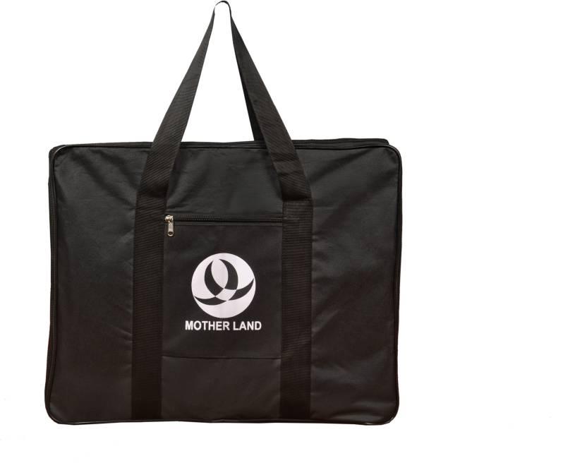Motherland Dust proof & Safe Blanket Cover or Storage Bag MLSB