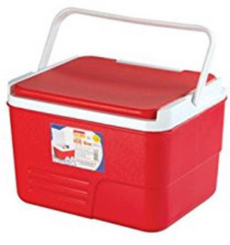 Aristo Insulated Ice Box - Buy...