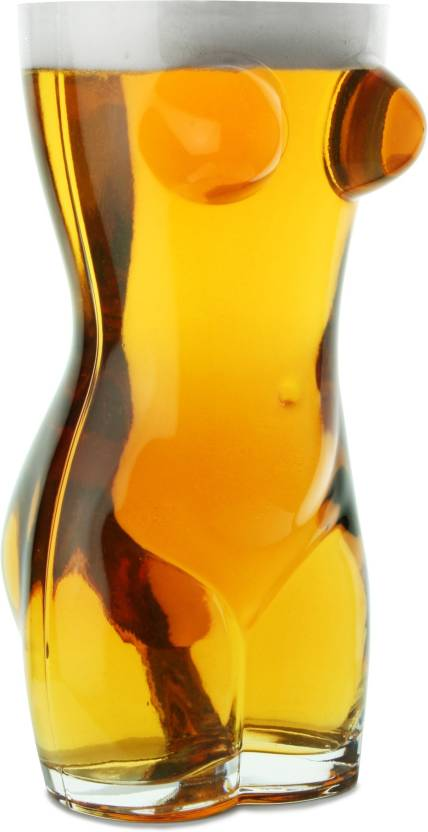 8627ed852e Obencho sexy beer glass Glass Price in India - Buy Obencho sexy beer ...