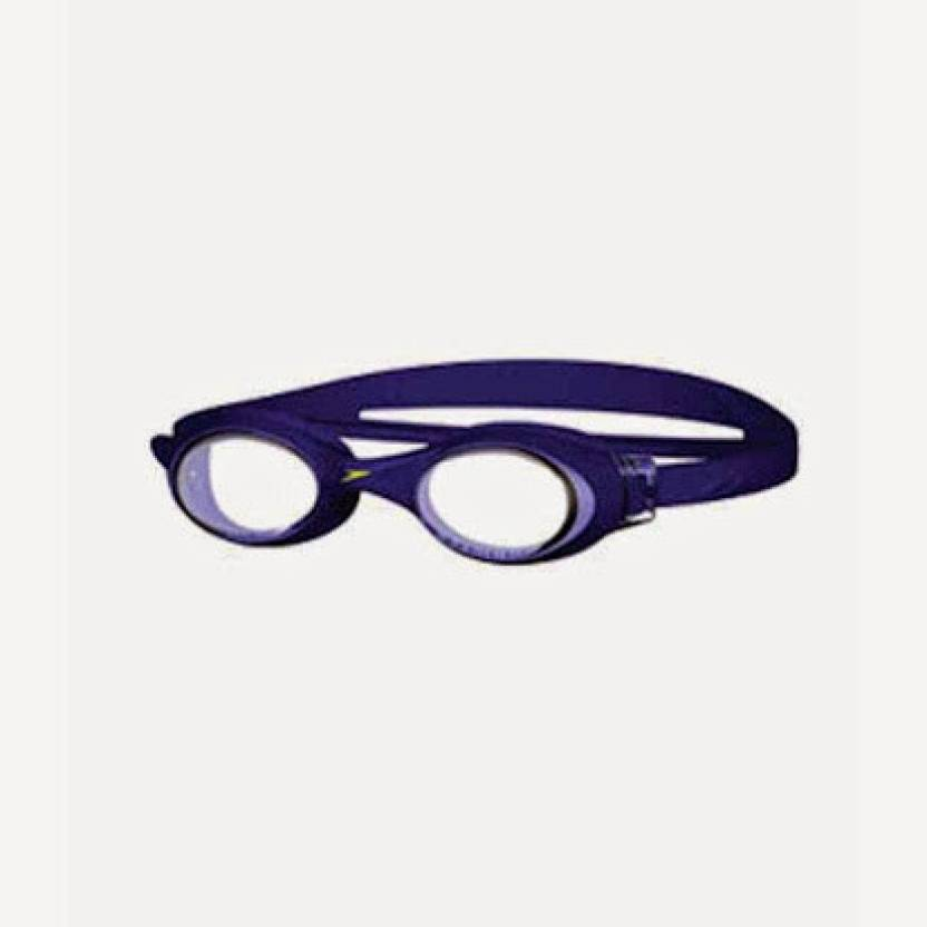c28ef2bb4f5 Speedo Rapide Swimming Goggles - Buy Speedo Rapide Swimming Goggles ...