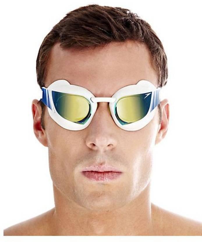 Speedo Fastskin3 Super Elite Goggle Mirror - Buy Speedo Fastskin3 ... a12c6f2d0