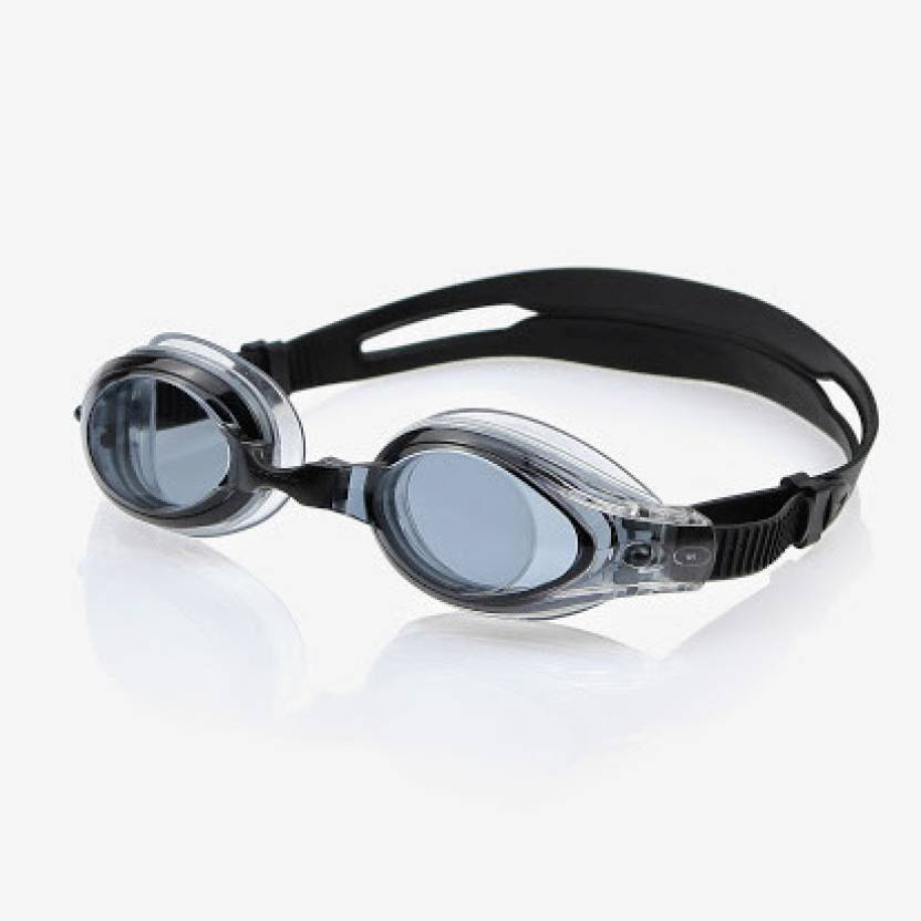 64504eb1ee Speedo Mariner Optical - 2.50 Swimming Goggles - Buy Speedo Mariner ...