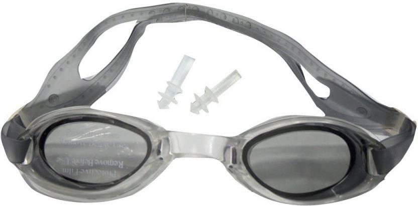 fee0182bbc16 LionsLand Cool Goggle Swimming Goggles - Buy LionsLand Cool Goggle ...