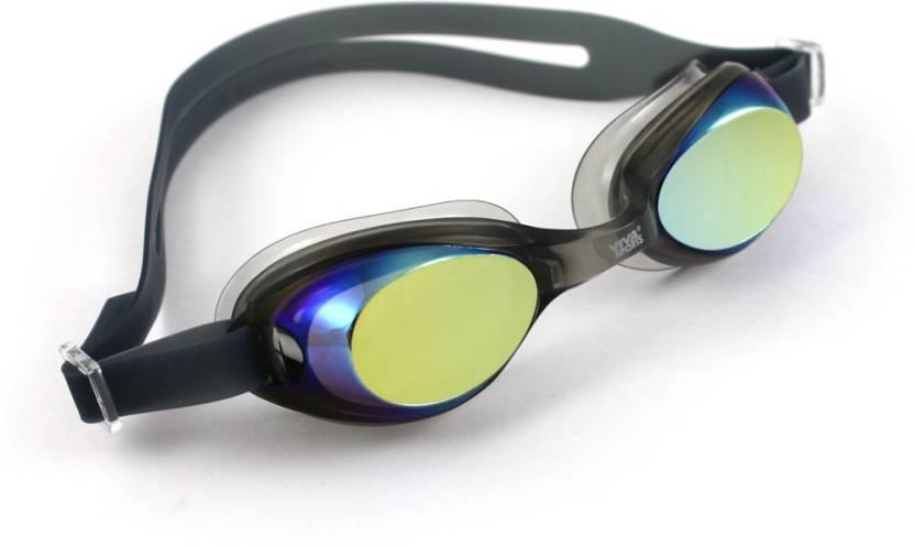 933718955807 Viva Sports VIVA-110 Swimming Goggles - Buy Viva Sports VIVA-110 ...