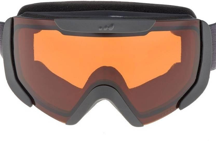 460a8407dd31 Quechua by Decathlon Evo Snow OTG S2 Ski Goggles - Buy Quechua by ...