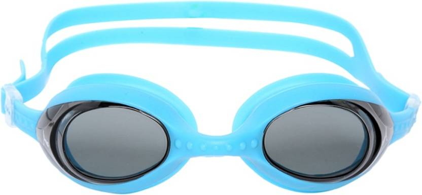 Puma 52872-02-X Swimming Goggles - Buy Puma 52872-02-X Swimming ... e47d79fbd12
