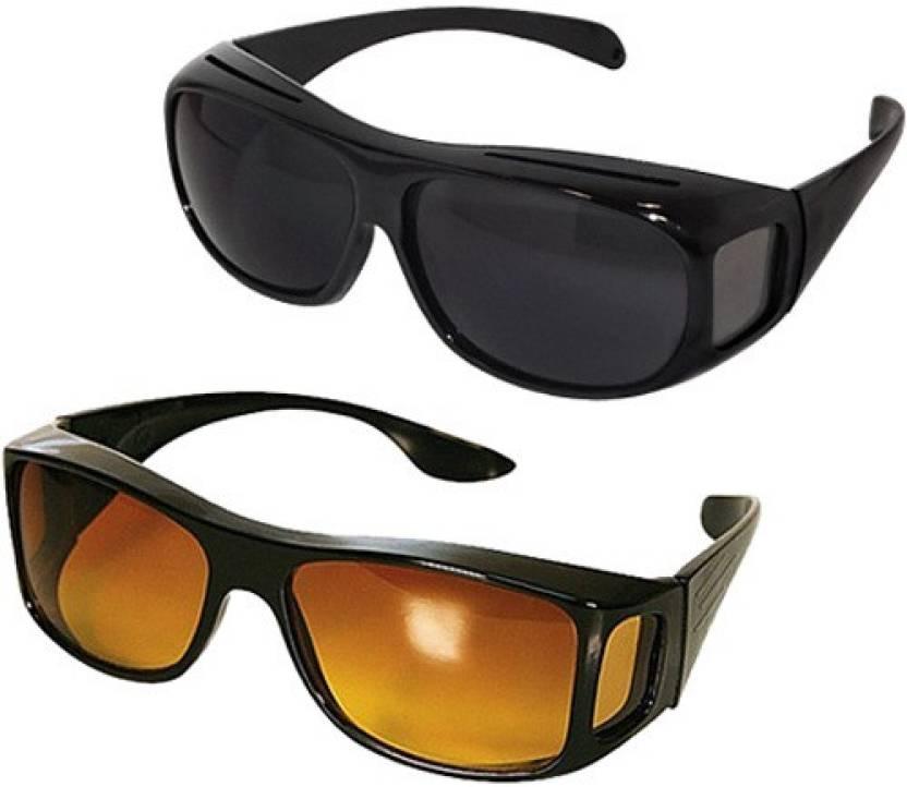 0ac3d60bcf Trioflextech HDG555 Cycling Goggles - Buy Trioflextech HDG555 ...