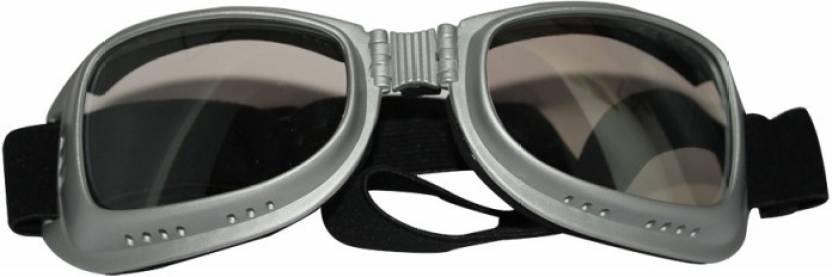 89f1a0672727 BikeStuff B-EG10 Camping   Hiking Goggles - Buy BikeStuff B-EG10 ...