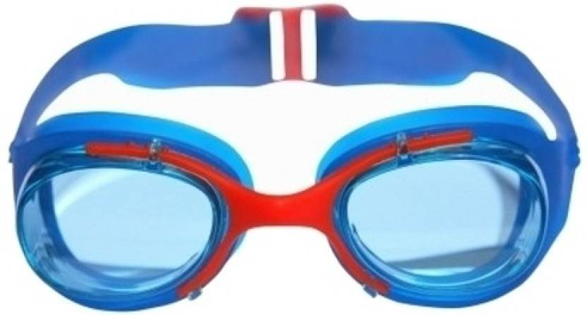 9d6cd3212c Nabaiji by Decathlon XBase Junior Swimming Goggles - Buy Nabaiji by ...