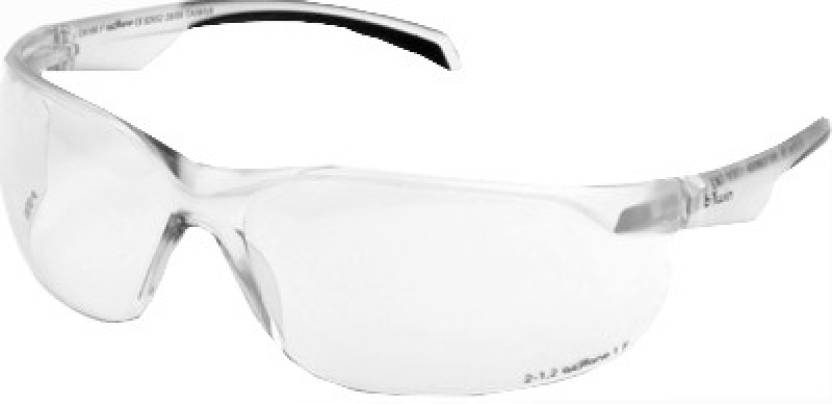 7b4ef626a22 Orao by Decathlon SG 300 Cycling Goggles - Buy Orao by Decathlon SG 300  Cycling Goggles Online at Best Prices in India - Cycling