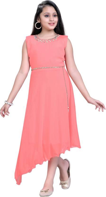 171cf0acff3 Aarika Ball Gown