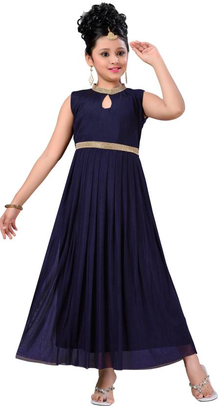 e0ecf60b5 Aarika Ball Gown Price in India - Buy Aarika Ball Gown online at ...