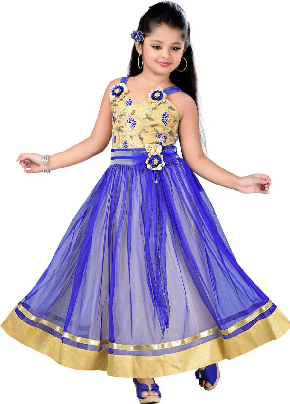 Aarika Ball Gown Price In India Buy Aarika Ball Gown Online At