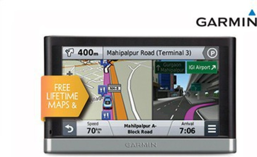 garmin nuvi 2567lm navigation gps device price in india buy garmin rh flipkart com garmin nuvi 255w manual download garmin nuvi 255w manual instruction