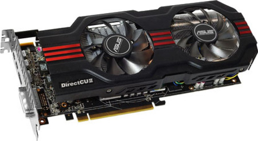 AMD Radeon HD 7870 Graphics Driver