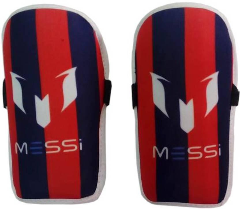 Marex Messi Football Shin Guard - Buy Marex Messi Football Shin ... 5ef4c9d5b