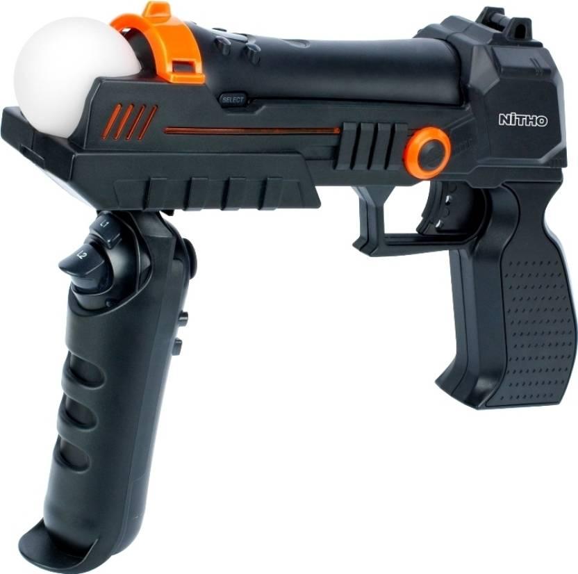 Nitho Shot Gun PS3 Move