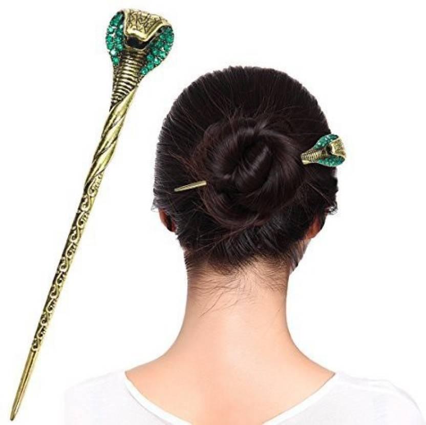 Fashion Lifestyle Fashion Amp Lifestyle Hair Decor