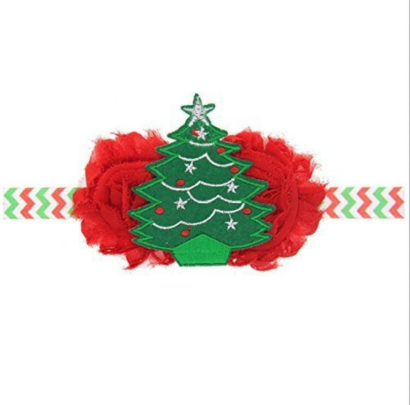 Christmas Headbands For Babies.Petmall Petmall 1pcs Cute Christmas Cartoon Headbands Baby