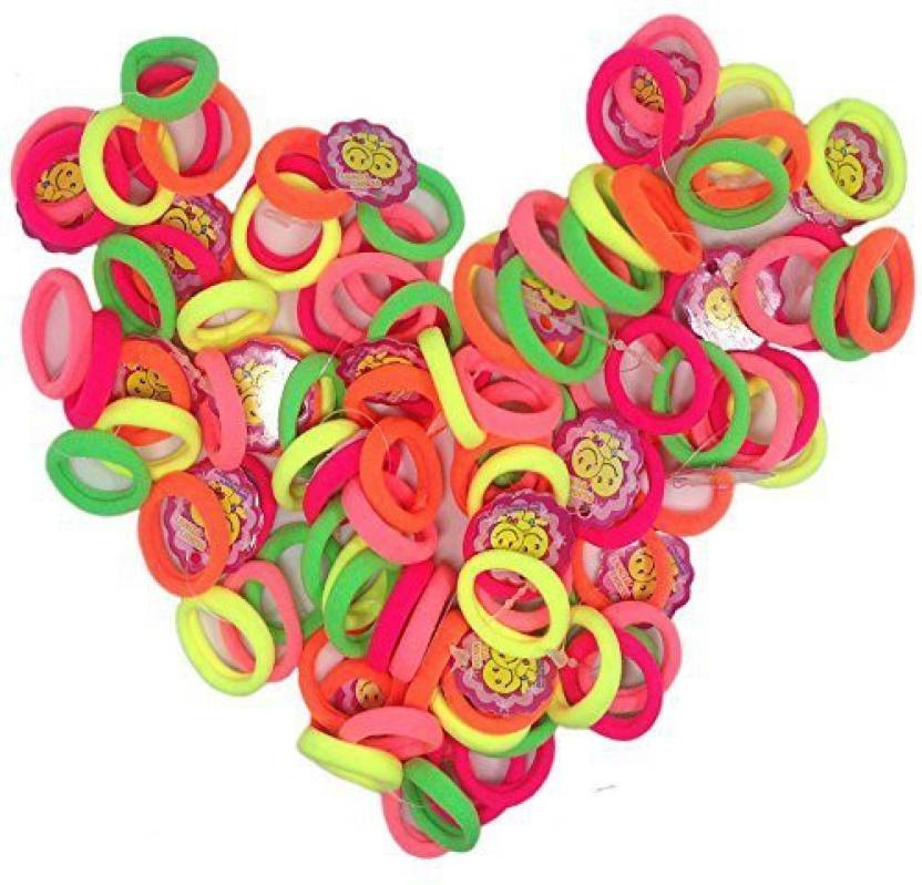 hair-bands -small-g-mee-1-1-inch-100-ct-cute-colorful-seamless-original-imaeqc4dcfr7gwvf.jpeg q 70 33d6ed357d3