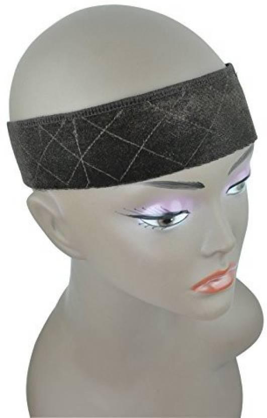 alopecia areata bei frauen barba crema.jpg
