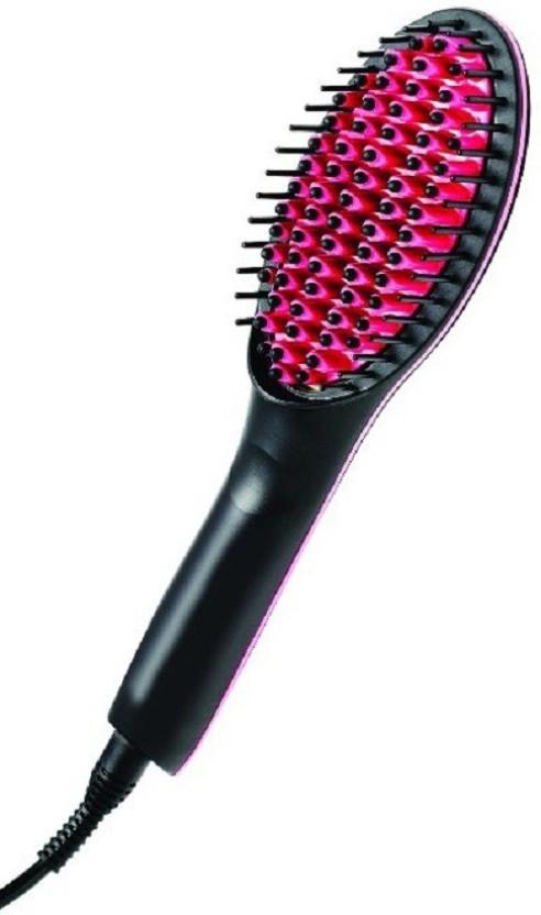 Hair straightening machine price in bangalore dating