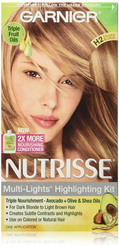 Garnier Hair Color Price In India Buy Garnier Hair Color Online