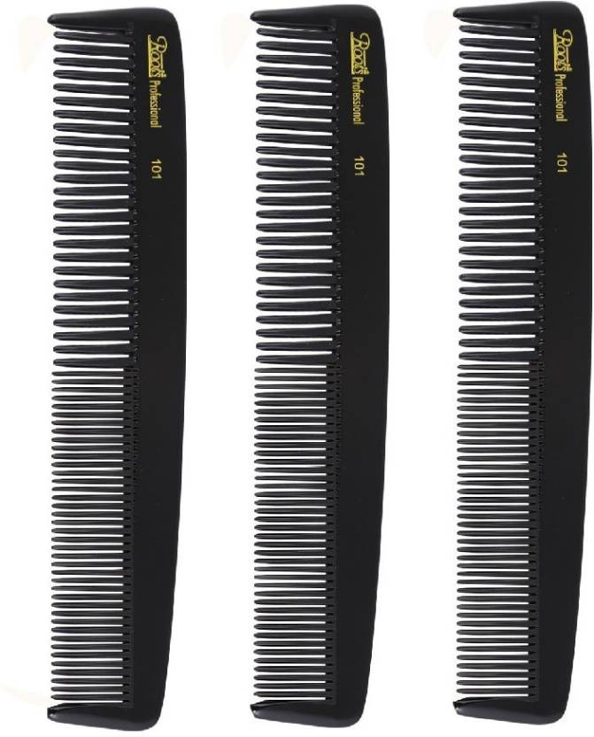 Professional Hair Cutting Comb 65