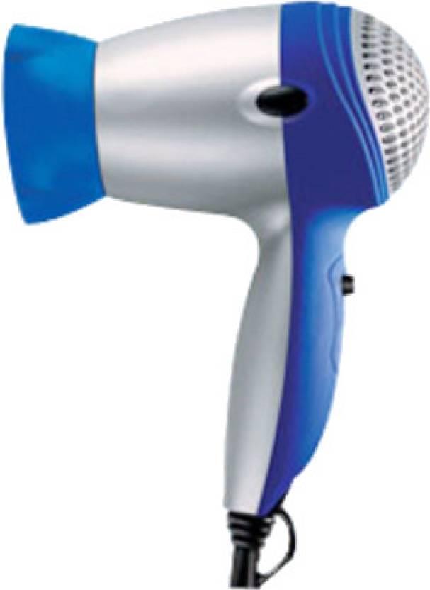 Morphy Richards HD-041 Hair Dryer