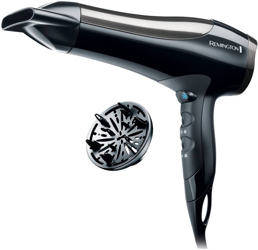 Remington D5020 Hair Dryer