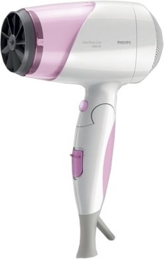 Philips 1600 W HP8200 Hair Dryer