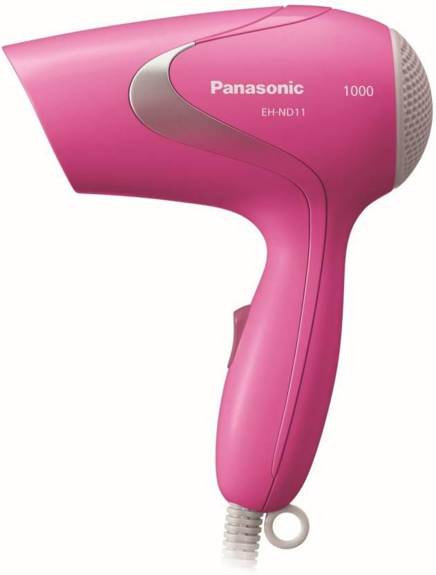 Panasonic EH-ND11-P62B Hair Dryer