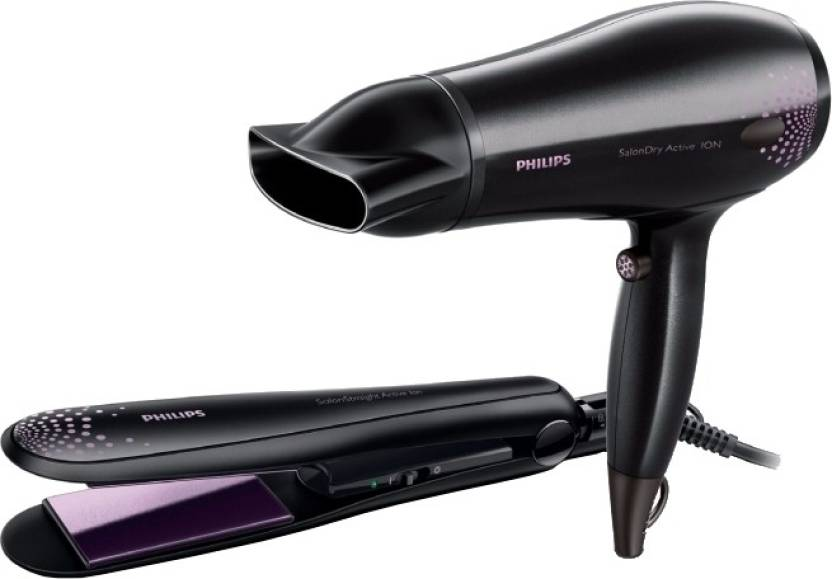 Philips HP8299 Hair Dryer