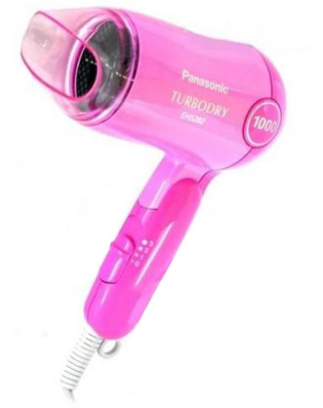 Panasonic EH-5282 Hair Dryer